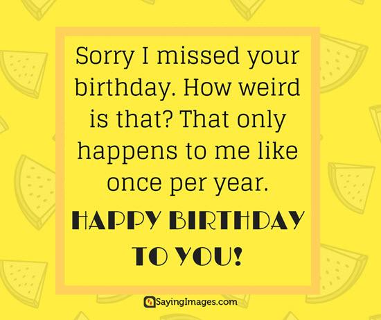 belated-birthday-quotes