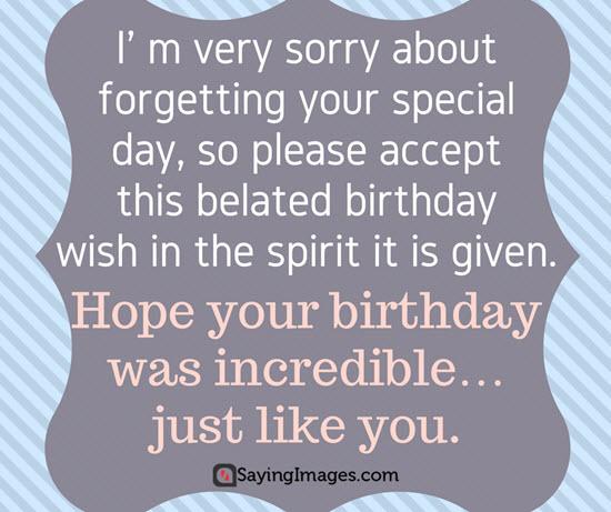 late-birthday-wishes
