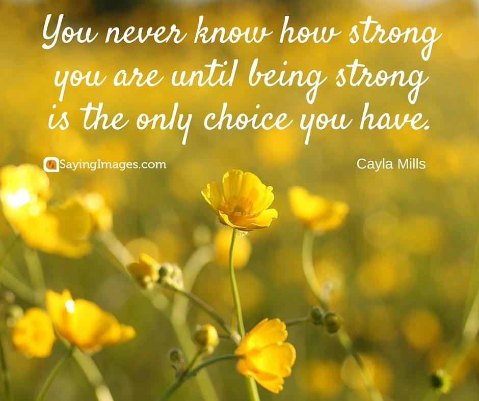 cancer survivor quotes