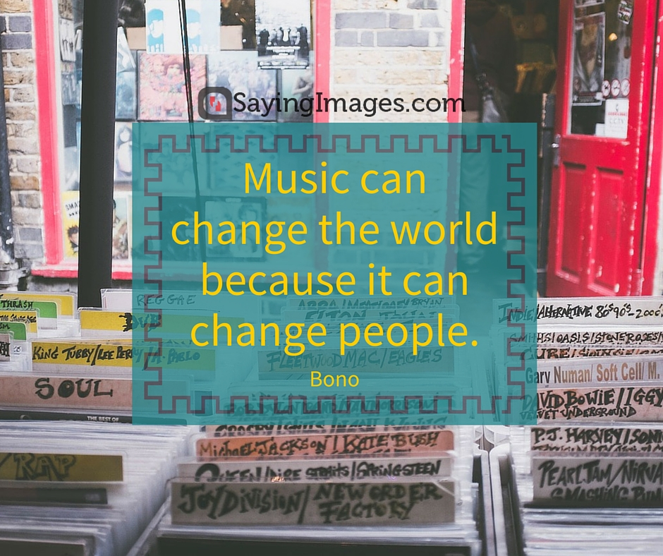 musician quotes