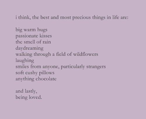 precious moment quotes