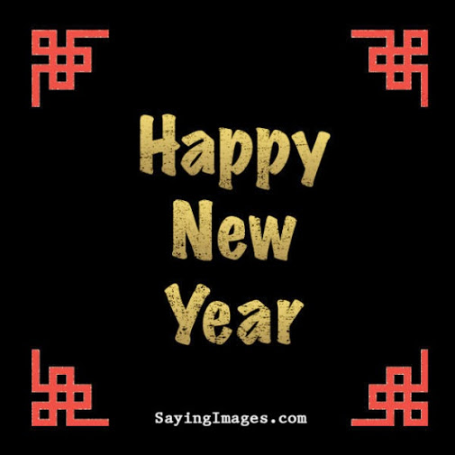 Happy chinese new year quotes wishes images greetings cards hope you like these happy lunar new year quotes sayings wishes greetings and cards m4hsunfo
