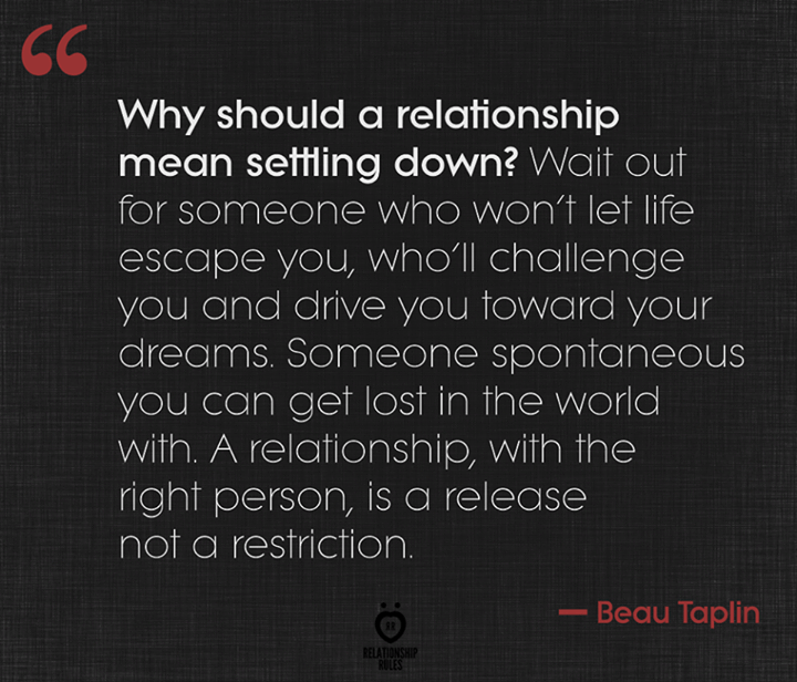 Relationship Rules   Word Porn Quotes, Love Quotes, Life Quotes,  Inspirational Quotes