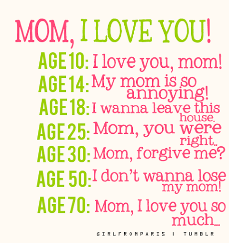 Happy mothers day quotes messages sayings cards word porn i love you mom images i love you mom happy mothers day quotes messages sayings cards m4hsunfo