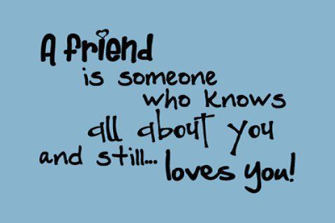 Friendship Quotes To Show Your Immense LoveBest Friend QuotesNew Interesting Love Friendship Quotes