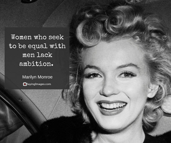 inspirational quotes women