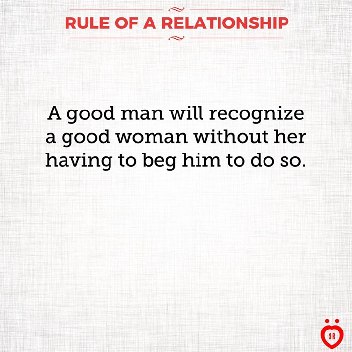 The Best Quotes About A Good Man In A Relationship Good Quotes