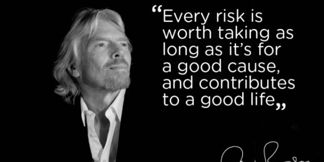 Business Success Quotes Extraordinary Success Quotes Business Success Quotes Best Success Quotes Word