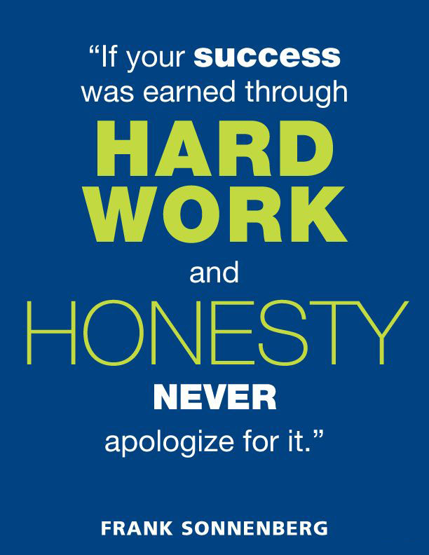 Image of: Moving Hard Work Word Porn Quotes Love Quotes Life Quotes Inspirational Quotes 123rfcom Hard Work Word Porn Quotes Love Quotes Life Quotes