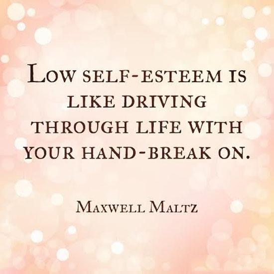 Low Self Esteem Word Porn Quotes Love Quotes Life Quotes