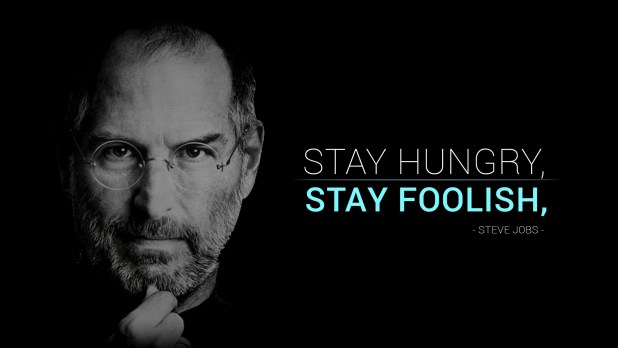 Steve Jobs Quotes 30 Inspirational Quotes That Will Change Your