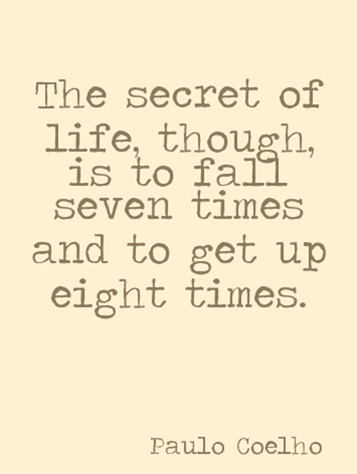 The Secret Of Life Word Porn Quotes Love Quotes Life Quotes