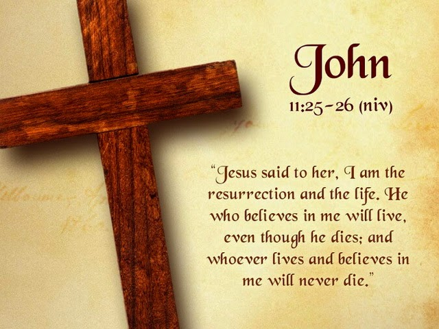 easter-quotes-about-jesus