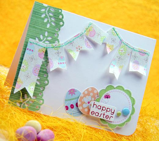 happyeastercard