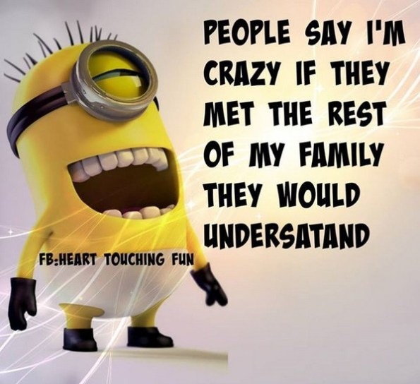 52 Crazy Quotes About Life With Images Word Porn Quotes Love