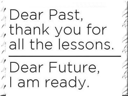 great-good-morning-quotes-dear-past-thank-you