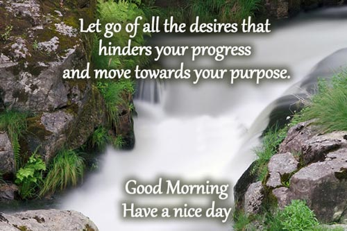 good-morning-inspirational-quotes-let-go-of-all-the-desires