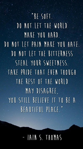 inspiring goodnight quotes 7