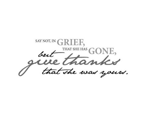 60 Overcoming Grief Quotes With Images Word Porn Quotes Love Unique Grieving Quotes