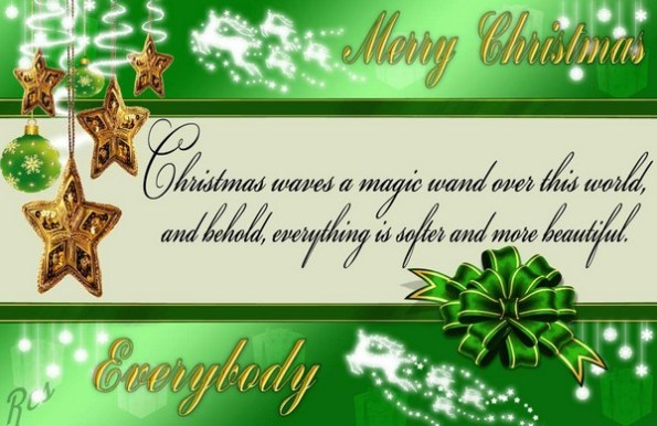 110 merry christmas greetings sayings and phrases word porn christmas christian greetings m4hsunfo