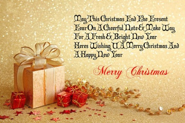 Imgenes de greeting sentences for christmas and new year christmas phrases for scrapbooking merry christmas happy new year m4hsunfo