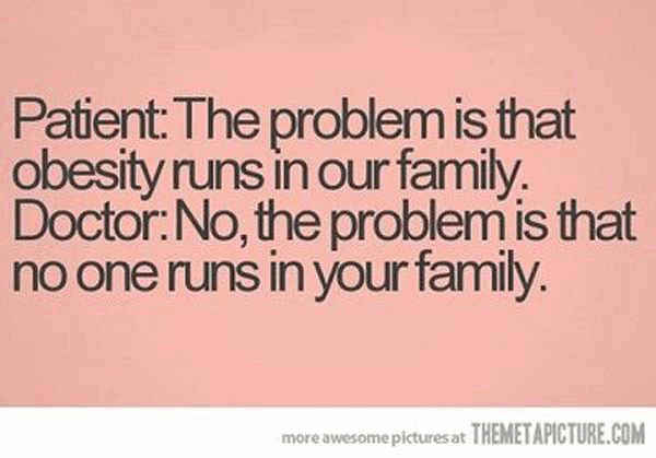 funny-family-qoutes
