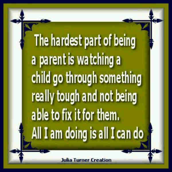 quotes-on-family-parenting