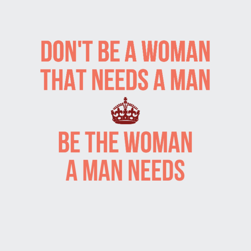 31 Strong Women Empowerment Quotes With Images Word Porn Quotes