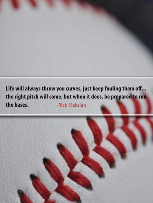 Motivational Best Quotes About Sports