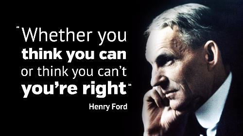 Sad Best Quotes About Attitude