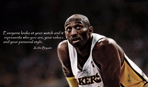 Best Quotes About Sports