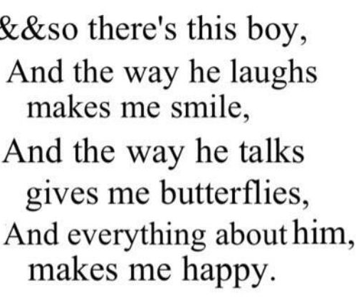 butterfly-love-quotes-for-him