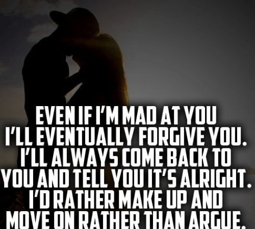 forgive-love-quotes-for-him