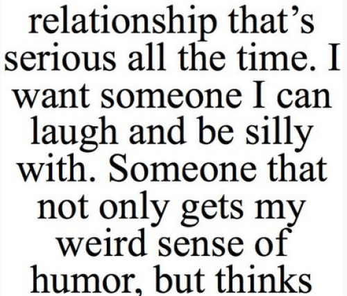 fun-relationship-love-quotes-for-him