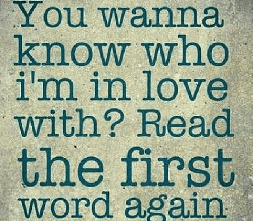 in-love-love-quotes-for-him