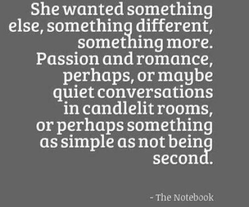 not-second-love-quotes-for-him