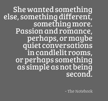 118 Best Love Quotes For Him With Images 2017 Word Porn Quotes