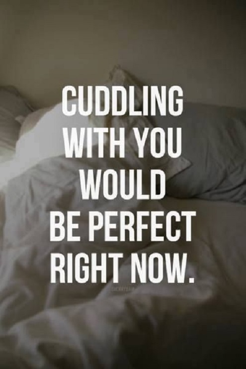 Sexy love quotes for husband and wife