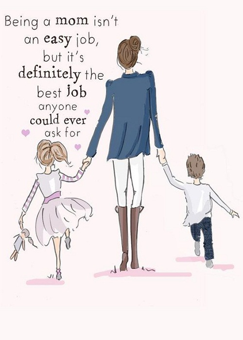 37 Best Mother Quotes And Sayings With Images Word Porn Quotes
