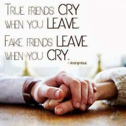 26 Quotes About Fake Friends With Images Word Porn Quotes Love