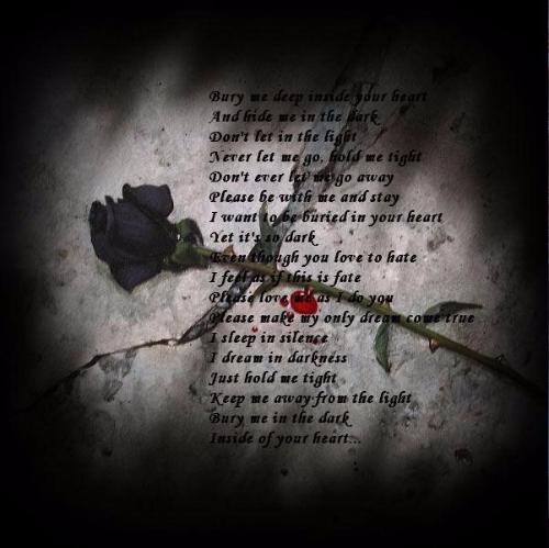 sad-love-poems-for-him