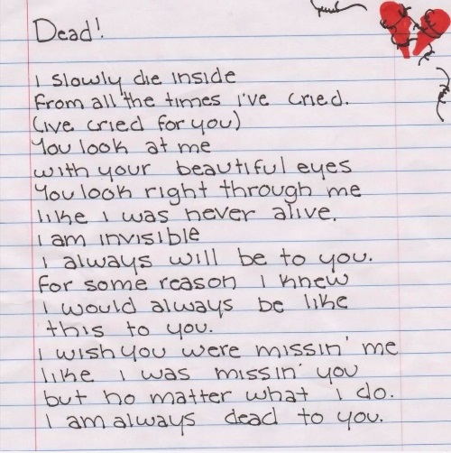 funny-love-poems