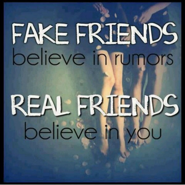 37 True Friends Quotes And Sayings With Images Word Porn Quotes