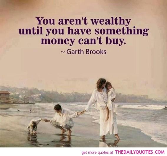 1328290 Howard Hughes Quote Money Can T Buy Happiness Howard Hughes