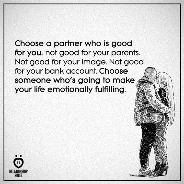 Relationship Rules Word Porn Quotes Love Quotes Life Quotes