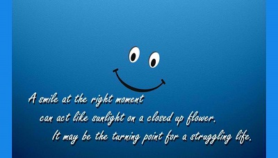 happy-quotes-about-smiling