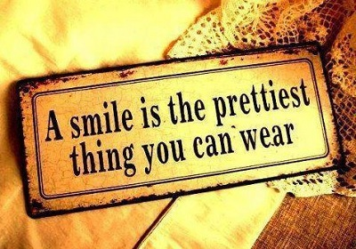 smiling-quotes-1