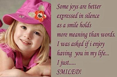 unique-smiling-quotes1
