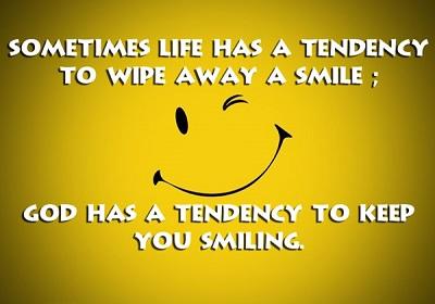 unique-quotes-about-smile