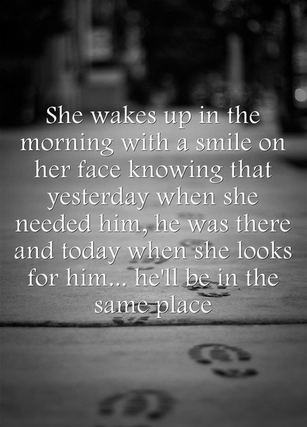 51 Cute Good Morning Love Quotes With Beautiful Images Word Porn